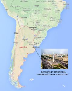 09-03-15-Argentina-Lessons-420