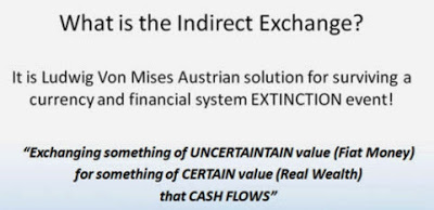 indirect-exchange
