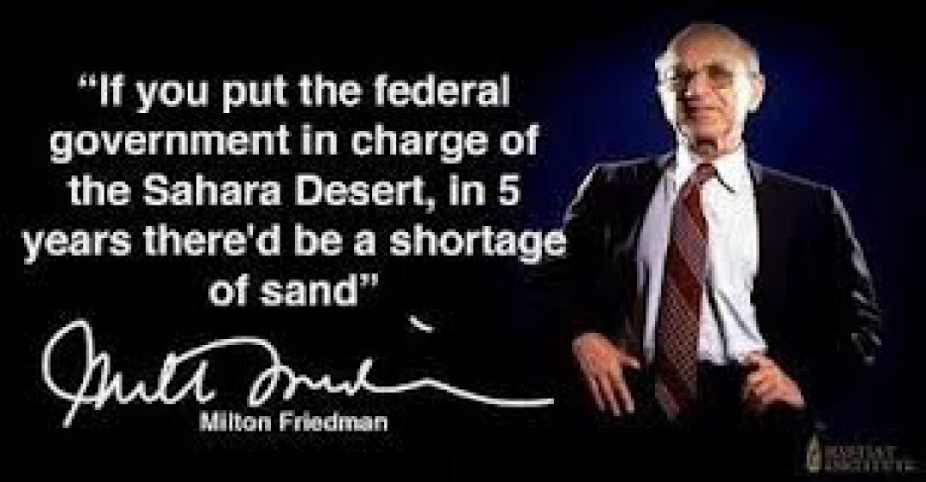 milton-friedman-quote