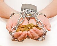 02-09-12-Financial_Repression