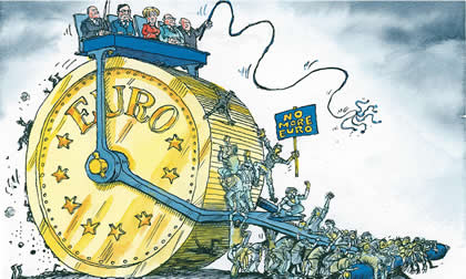 02-09-15-EU-Cartoon-by-david-simonds-014