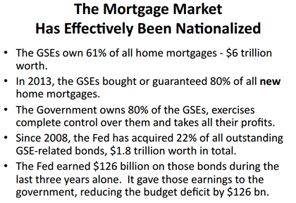 06-10-15-US-CATALYSTS-HOUSING-GSE-Nationalization-420