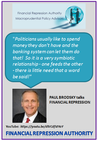 06-22-15-FRA-Paul_Brodsky-Quote-4