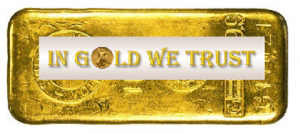06-25-15-MA-Ronnie_Stoferle-In_GOLD_We_TRUST-Cover-00-3-420
