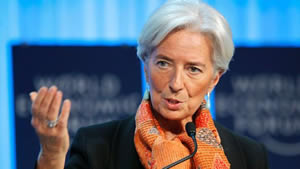 07-04-14-FINANCIAL_REPRESSION-Lagarde-Christine