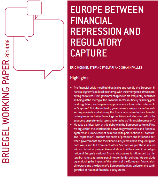 07-22-14-THESIS-FINANCIAL_REPRESSION-IMAGE-European_Paper