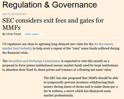 07-22-14-THESIS-FINANCIAL_REPRESSION-IMAGE-mmf-Exit_fees
