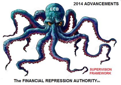 08-12-14-FINANCIAL_REPRESSION-Tentacles-ECB