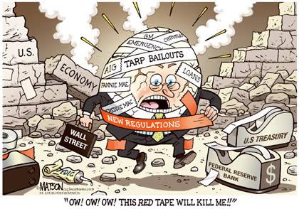 08-19-14-THEMES-Crony_Capitalism-Cartoon-420