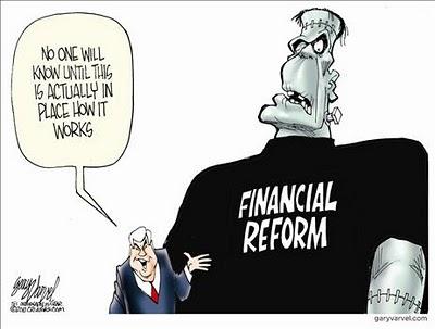 09-14-14-FINANCIAL REPRESSION-Financial_Reform