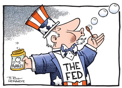 10-01-14-FINANCIAL_REPRESSION-Fed_bubbles