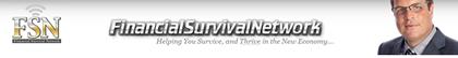 11-22-14-FSN_Logo