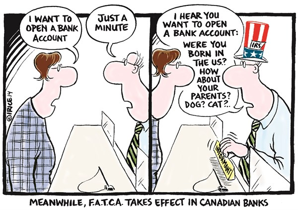 Canadian-Banks