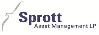 Sprott-Asset-Management-Logo
