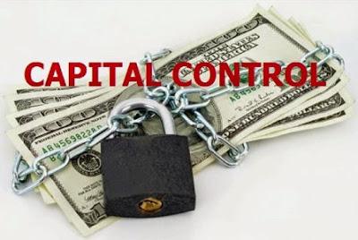 capital-controls