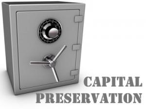 capital-preservation