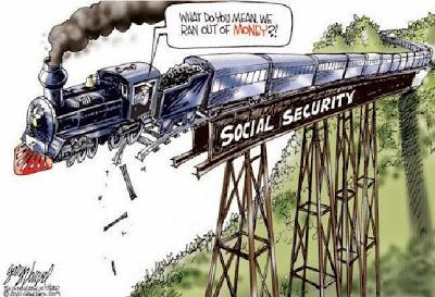 cartoon-socialsecurity